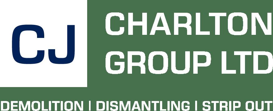C J Charlton