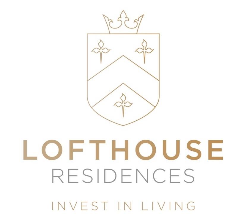 Lofthouse Residences